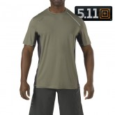 Tee-shirt 5.11 Recon Adrenaline Shirt