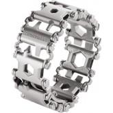 Bracelet Tread multi-fonctions