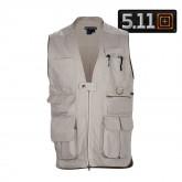 Gilet Tactical Vest 5.11
