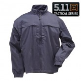 Veste coupe-vent 5.11 Response Jacket