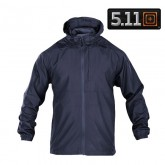 Veste compressible Operator Jacket