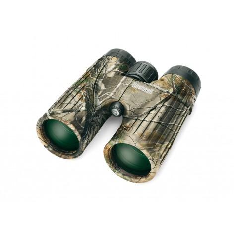 Jumelles Bushnell Légend 10x 42 Camo