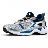 Chaussure de running Advantage 3.0