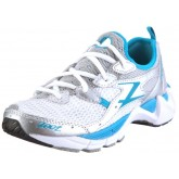 Chaussure de running Advantage 3.0 W