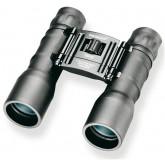 Jumelles Tasco Essentials 16x 32mm