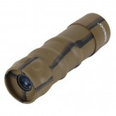 Monoculaire Essentials 10x 25mm Camouflage