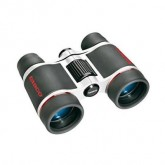 Jumelles Essentials Tasco 4x 30mm