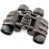 Jumelles Tasco Essentials 7x 35mm