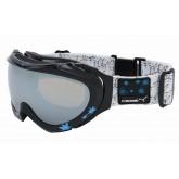 Masque de ski Crux M