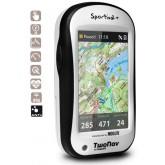 GPS de randonnée Twonav Sportiva 2+