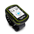 GPS montre Ultra TwoNav