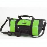 Sac de voyage Travel-Zip 30L vert