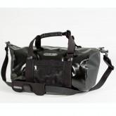 Sac de voyage Travel-Zip 50L noir