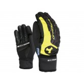 Gants Skitrab Gara Evo World Cup