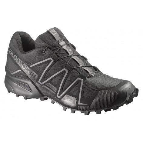 Chaussure SPEEDCROSS 3 NOIR