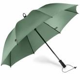 Parapluie mains-libres Swing