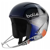 Casque de ski Podium