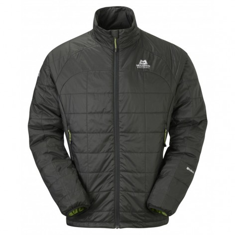 Veste coupe-vent imperméable Rampart