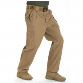 Pantalon Tactique 5.11 coyote