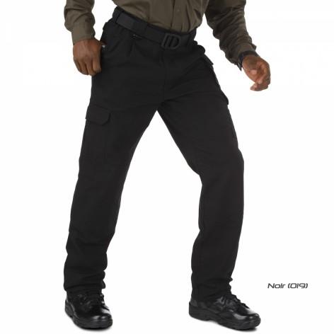 Pantalon Tactique 5.11 noir