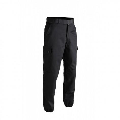 Pantalon de randonnée F2
