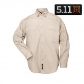 Chemise manches longues Tactical Shirt