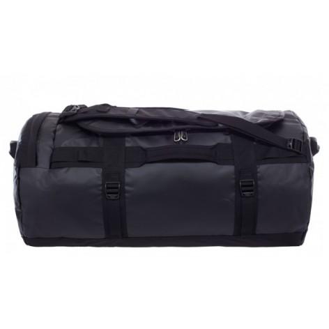 Base Camp Duffle Bag Medium