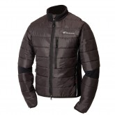 Veste G-Loft Ultra Jacket Black