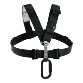 Torse Chest'Air pour harnais cuissard Petzl