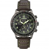 Montre Expedition Military Chrono