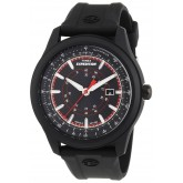 Montre Expedition Camper
