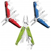 Pince multi-fonctions Leatherman Leap
