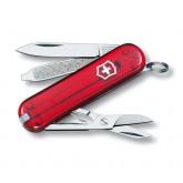 Couteau Victorinox Classic Couleurs