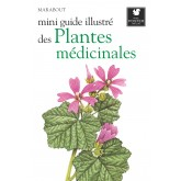 Mini guide illustré des plantes médicinales