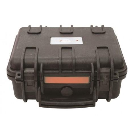 Mallette étanche X-Plor 4 6,4 litres Urikan