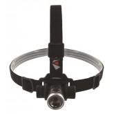 Lampe frontale Pro 1 Version 0