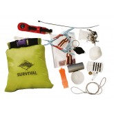 Kit de survie BCB Essentials