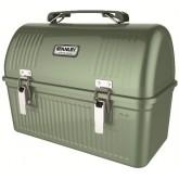 Lunch Box Classique 9.4 litres