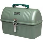 Lunch Box Classique 5.2 litres