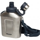 Gourde Aventure 1 litre Stanley