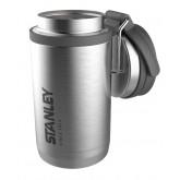 Mug Montagne 0.35 litres Stanley
