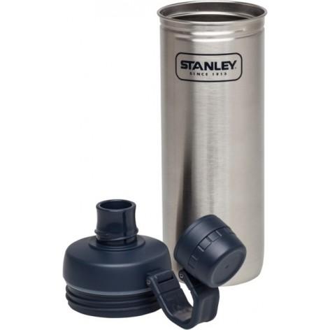 Bouteille Hydratation Aventure 0.8 litres Stanley