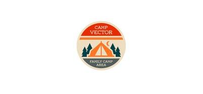 BIVOUAC CAMP